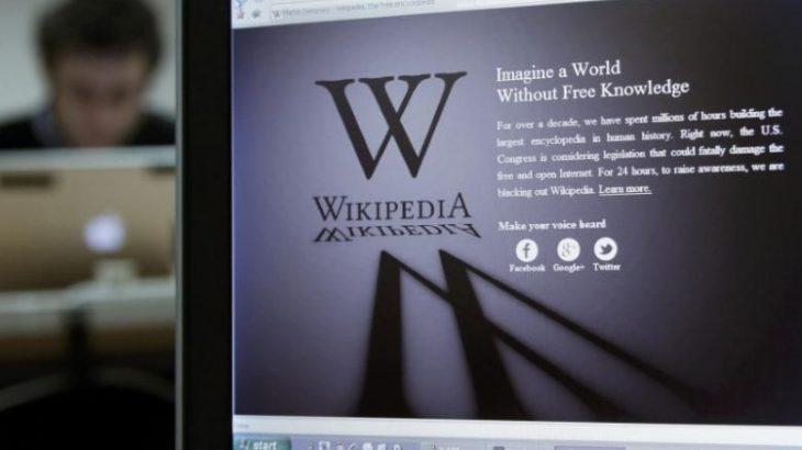 Google do të përkthejë artikujt e Wikipedia në Anglisht